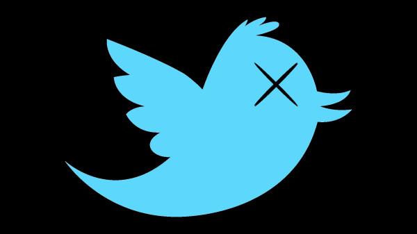 Твиттер ведет грязную политическую борьбу против РФ