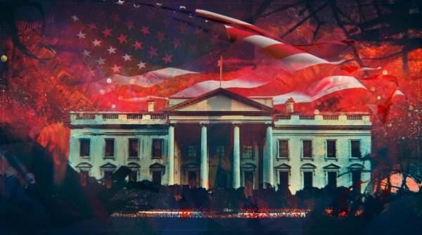 Российский бухгалтер вмешался в американские выборы: Трамп победил
