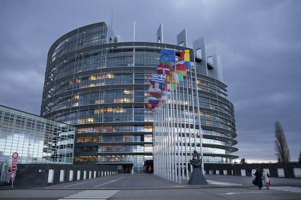 Европарламент готовит новые санкции против РФ из-за Крымского моста