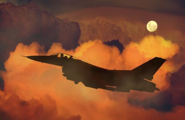 Израиль отступился от Сирии из-за ЗРК С-300 «Фаворит»