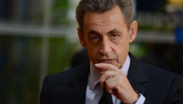 Антироссийские санкции вредят Европе, оставляя при этом в плюсе Китай