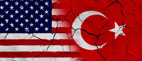 Турция назвала антииранские санкции США контрпродуктивными