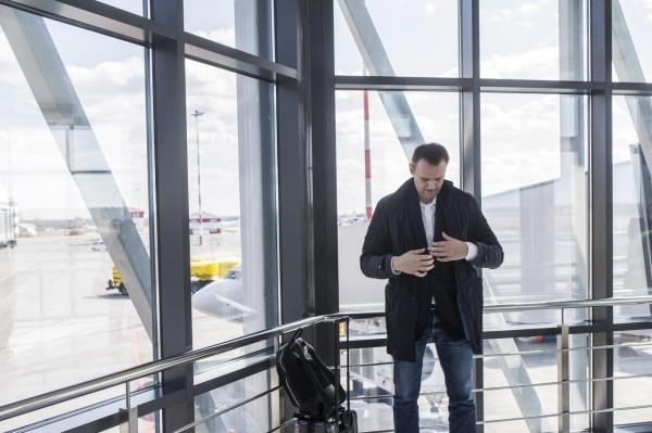 Старая история на новый лад: Навальный вновь обещает выплатить все штрафы, но за ваш же счет