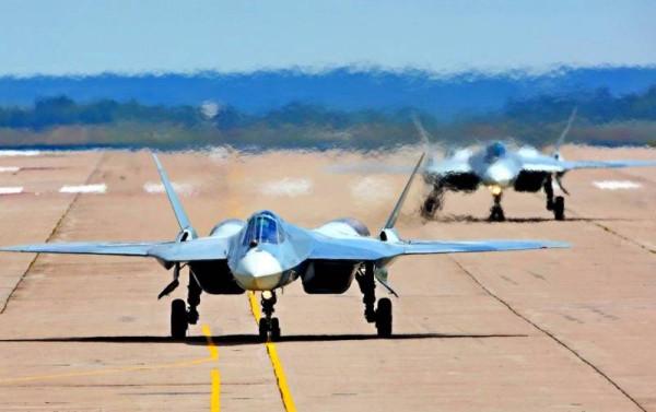 Пентагон: Участие в сирийской войне пошло на пользу армии РФ