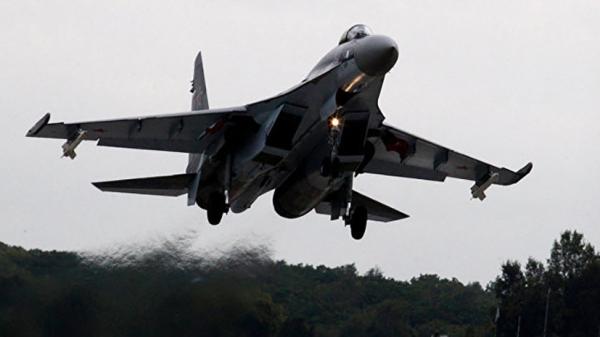 Россия будет поставлять оружие в Китай
