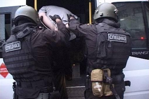 В Томской области арестованы исламисты из «спящей» ячейки ИГИЛ*