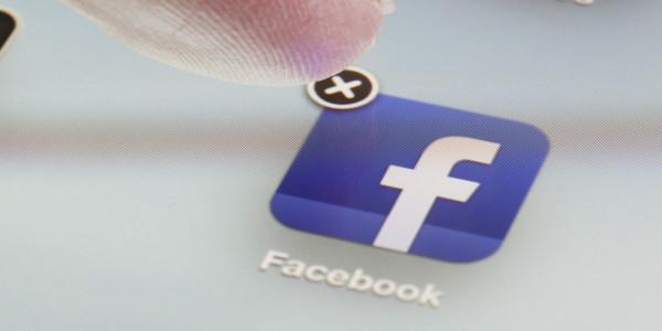Facebook заблокировал аккаунт парня-инвалида: за это надо точно банить соцсеть в Рунете