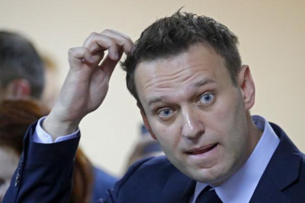 Плагиат Навального не срабатывает: очередные громкие провалы блогера
