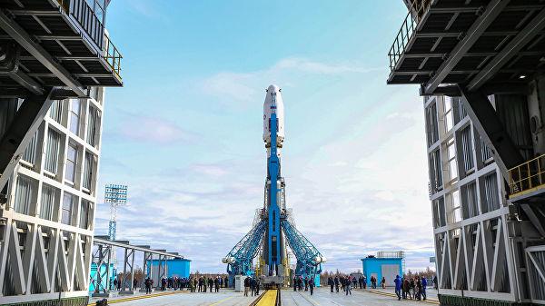 Космический туризм начинается с экскурсии на космодром
