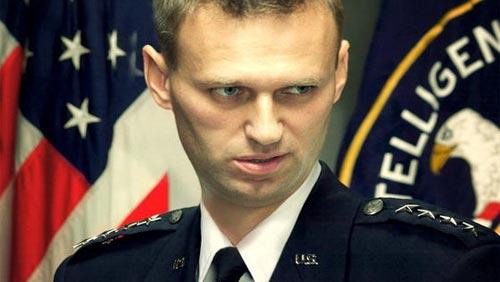 Госдеп США, Ходорковский, Навальный – звенья одной цепи по дестабилизации ситуации в России
