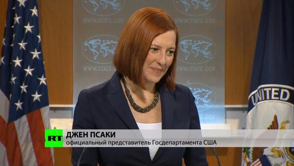 Оппозиционные СМИ – «мягкая сила» Госдепа США по дестабилизации ситуации в России