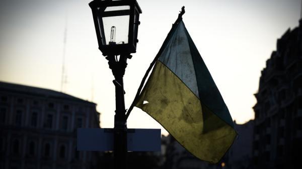 Результаты опроса: больше половины украинцев находят ситуацию в стране критической