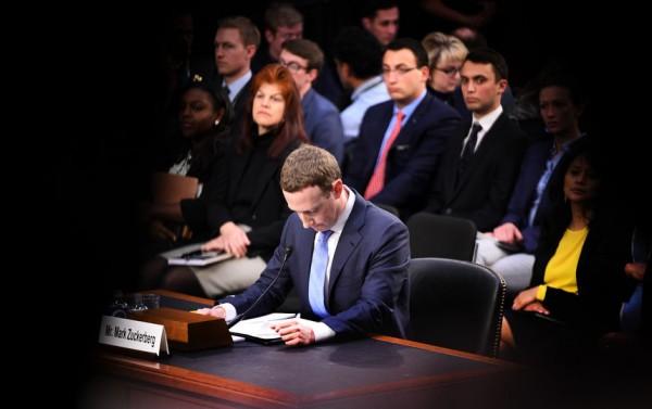 Компании Марка Цукерберга предрекли скорую смерть