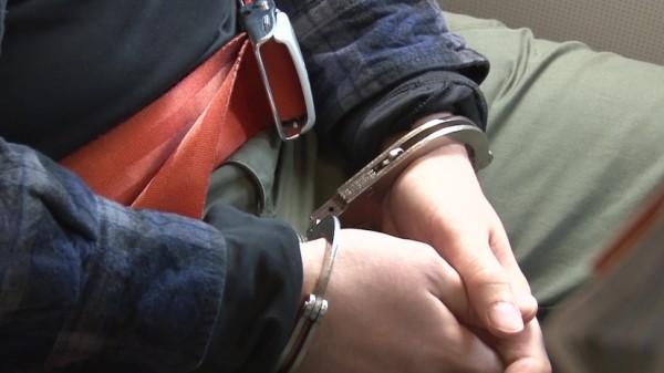 Борьба с терроризмом в Казахстане: в Алма-Ате задержаны члены спящей ячейки ИГ*