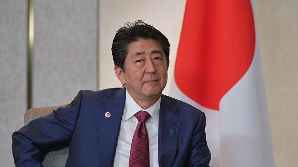 Токио не теряет надежду получить Курильские острова, Москва невозмутимо гнет свою линию