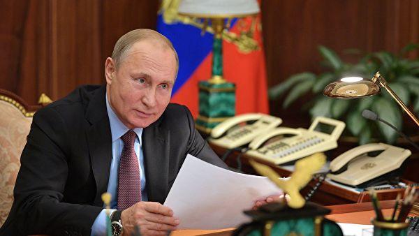 Россия и Болгария продолжают укреплять экономико-деловые связи