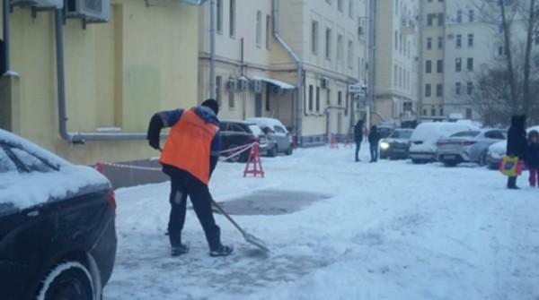 Муниципальные власти сделали выводы на будущее из снежной напасти этой зимы