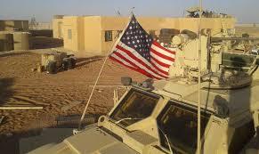 Пентагон не знает, когда будут выведены американские войска из Сирии