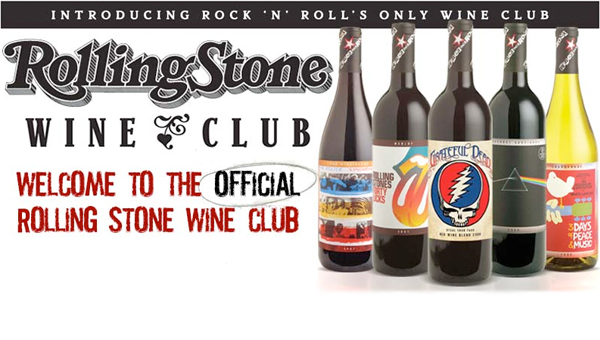 News_Rolling_Stone_Magazine_Partners_with_IMG_Licensing_and_Wines_That_Rock