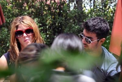 Ashley flirte avec Joe Jonas [Pas confirmé] 004858ha