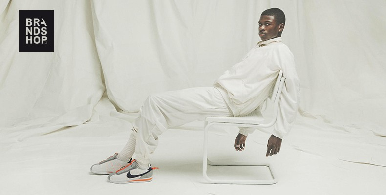 new style 192ca 0a122 Nike Cortez - BRANDSHOP — LiveJournal