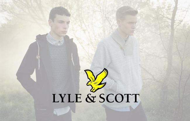 lyle_and_scott_ss12_brandshop