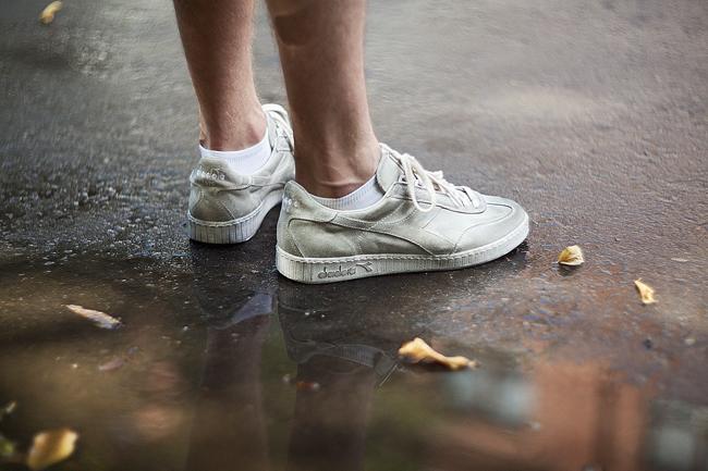 фото кроссовок найк аир макс женские белые