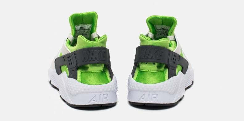 Фото взрослых кроссовок Nike Huarache