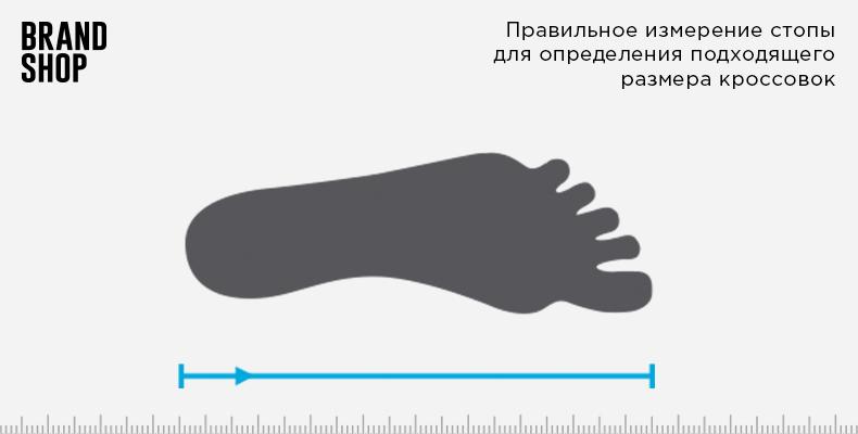 97ca8fe82938c Надеемся, что теперь у вас не осталось вопросов по поводу подбора своего размера  кроссовок Reebok. Общая схема подбора размера кроссовок представлена в ...