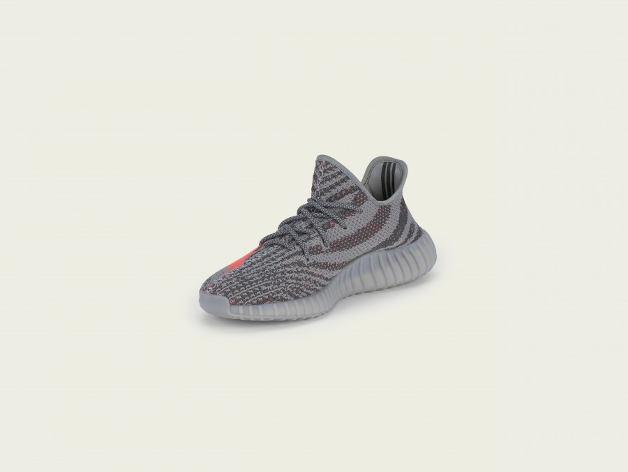 57ed69be0cd6 Adidas Originals Yeezy Boost 350 V2 by Kanye West - BRANDSHOP