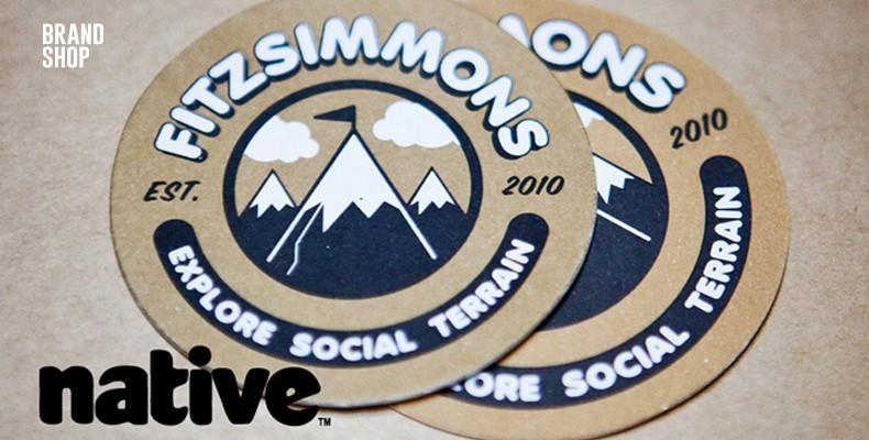 Native Fitzsimmons