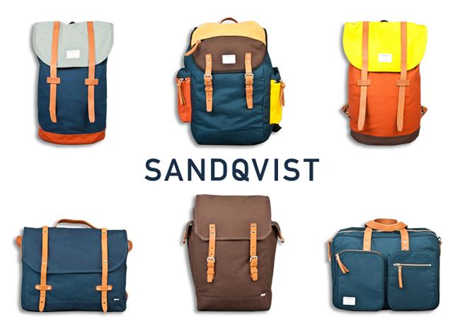 sandqvist_new_arrivals