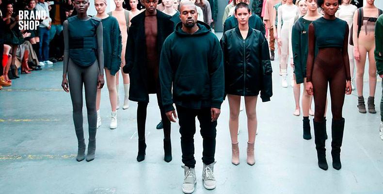 Музыканты в Adidas