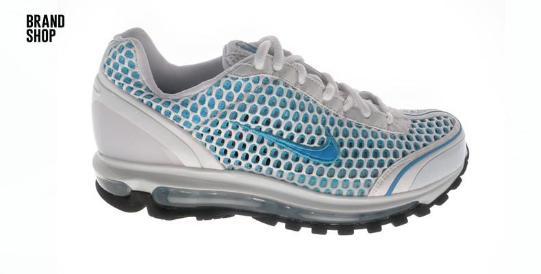 Nike Air Max 2004