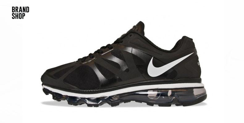 Кроссовки Nike Air Max 2012