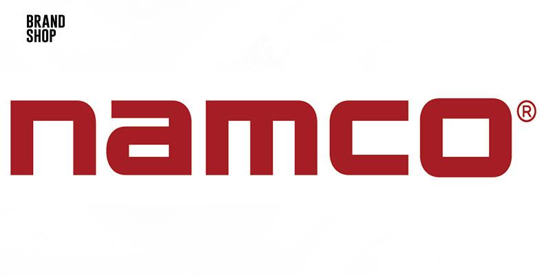 компания Namco
