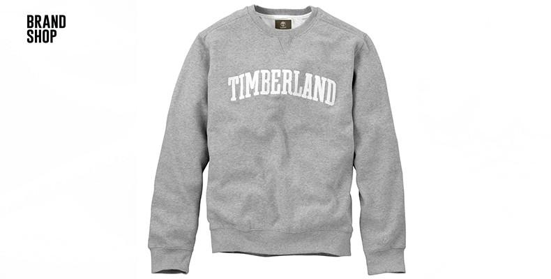 Одежда Timberland