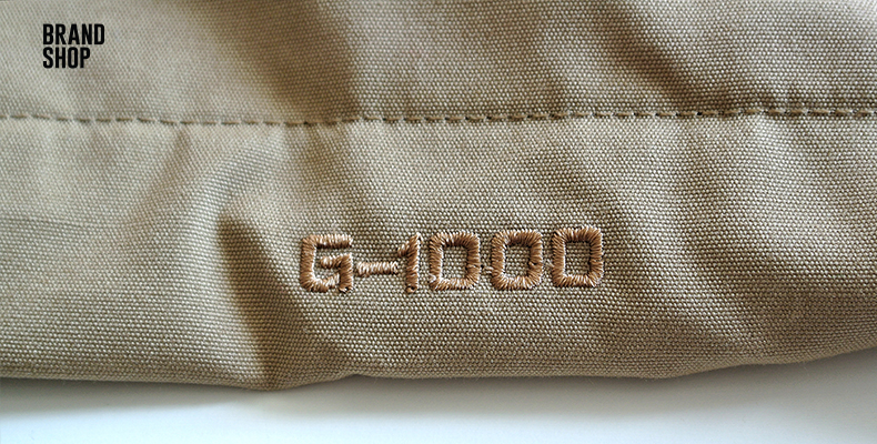 G-1000
