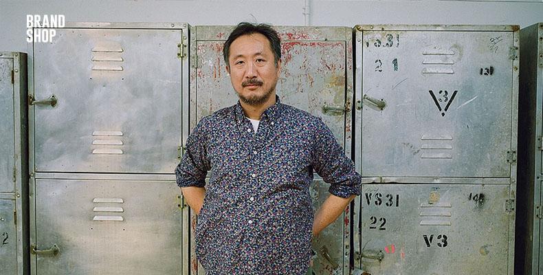 Даики Сузуки