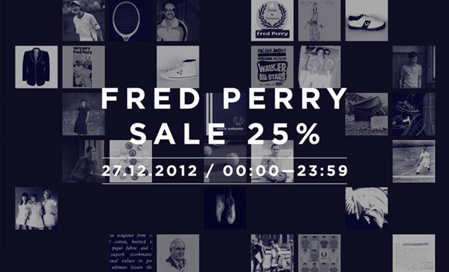 brandshop_fred_perry_sale_650