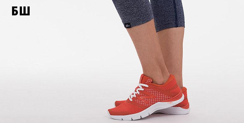 женские кроссовки New Balance 711