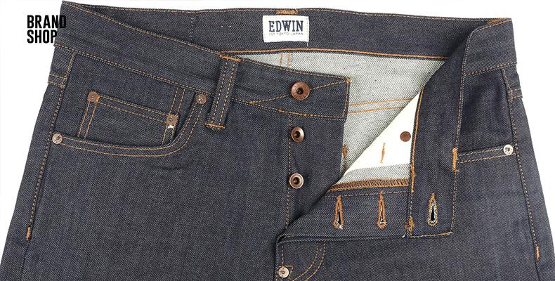 Edwin 39