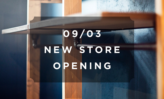 new_store_680