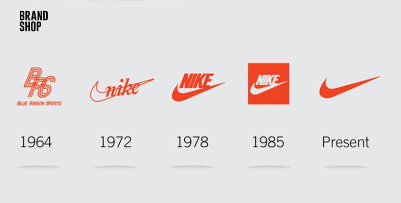 789893a0 Кстати, первым рекламным слоганом у Nike были слова