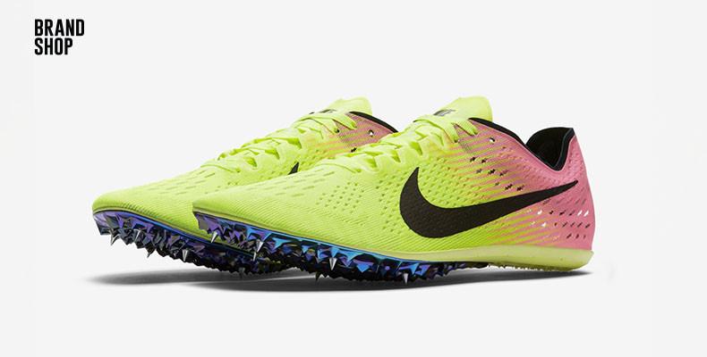 Nike Zoom Victory