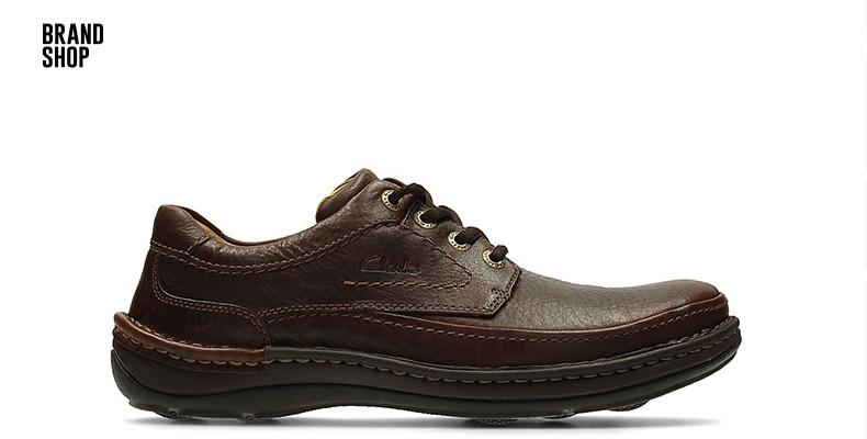 ботинки Rockie