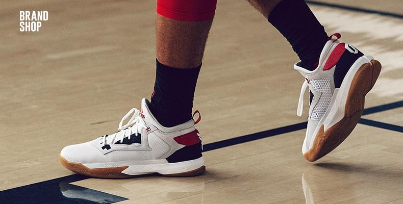 7b66d1964cd7 Первые кроссовки, вышедшие с данной технологией, назывались Mana Bounce и  Energy Bounce. Помимо беговых, вышли и баскетбольные кроссовки с  технологией ...