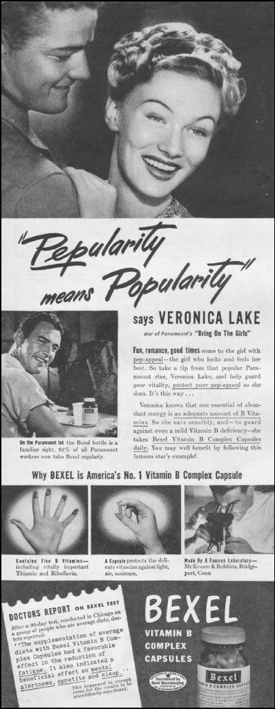 1945-Bexel-VeronicaLake