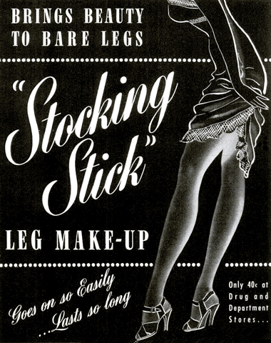 1945-armand-stockings