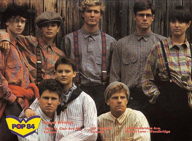 1985-clothes